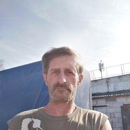 Иван, Ростов-на-Дону, 52 года