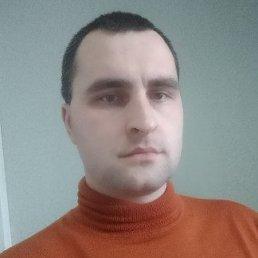 Дмитрий, Ульяновск, 30 лет