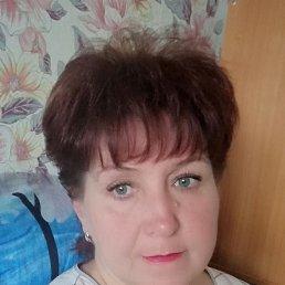 Елена, 51 год, Валдай