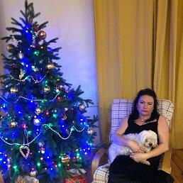 Наталия, 48 лет, Жуковский