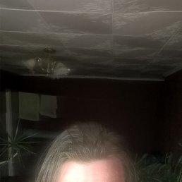 Alouiu, 32 года, Антрацит