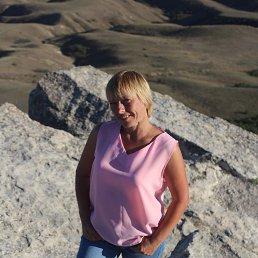 Наталья, 43 года, Нижний Новгород