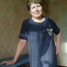 Неля, 48 лет, Яхрома