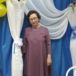 Екатерина, 43 года, Якутск