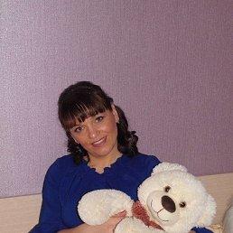 Елена, 37 лет, Омск