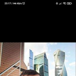 Ильяз, 33 года, Омск