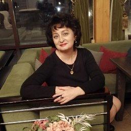Алина, 49 лет, Кострома