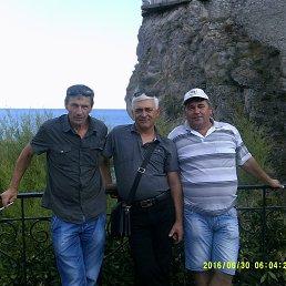 Владимир, Егорлыкская, 54 года