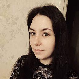 Татьяна, 29 лет, Чита
