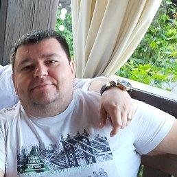 Сергей, , Пенза