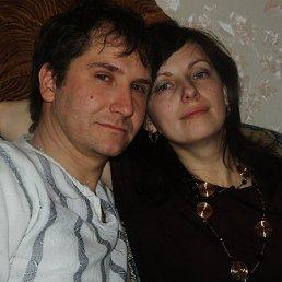 Богдан, 45 лет, Орехово-Зуево