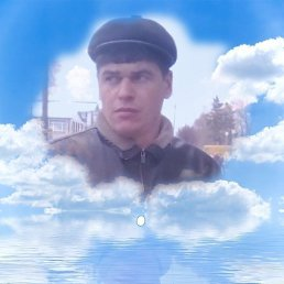 Евгений, 33 года, Новосибирск