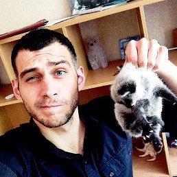 Евгений, 33 года, Внуково