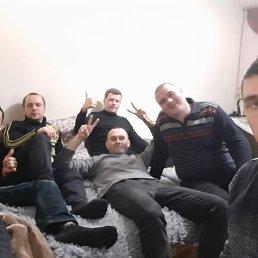 Николай, 28 лет, Керчь