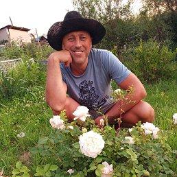 Олег, 42 года, Барнаул