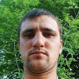 Филипп, Ростов-на-Дону, 29 лет