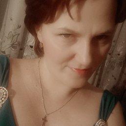 Светлана, 41 год, Нижний Новгород