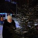 Фото Елена, Омск, 58 лет - добавлено 29 марта 2021