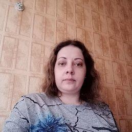 Оля, 35 лет, Тольятти