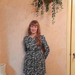 Фото Екатерина, Брянск, 29 лет - добавлено 25 марта 2021