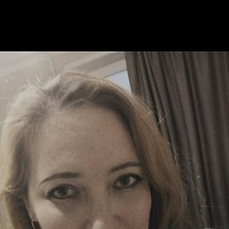Ольга, 40 лет, Орел