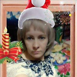 Светлана, 37 лет, Пермь