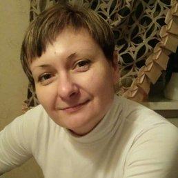 Анна, 45 лет, Волгоград