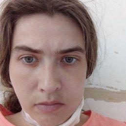 Наталья, Москва, 27 лет