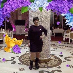 Елена, 52 года, Волгодонск