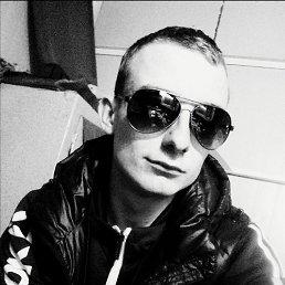 Дмитрий, 22 года, Новобурейский
