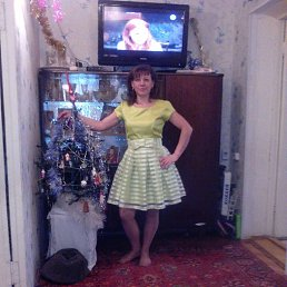 Наталья, 41 год, Липецк