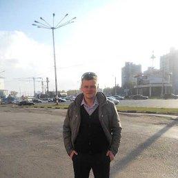 Андрей Шугуров, 37 лет, Ульяновск