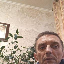 Виктор, 45 лет, Сочи