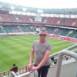 Саша, 49 лет, Брянск