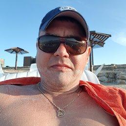 Ильдар, 33 года, Уфа