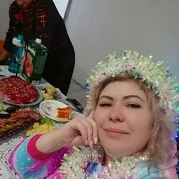 Мария, Нижний Новгород, 37 лет