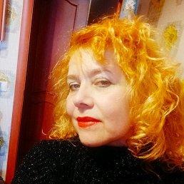 Галина, Санкт-Петербург, 60 лет