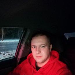 Сергей, 28 лет, Ростов-на-Дону