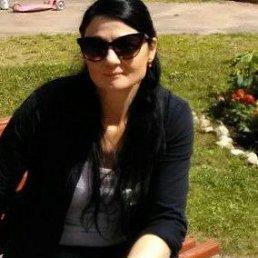 Ирина, 45 лет, Костерево