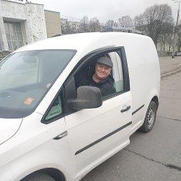 Серж, 64 года, Кременчуг
