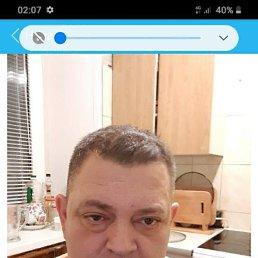 Иван, 45 лет, Красноярск