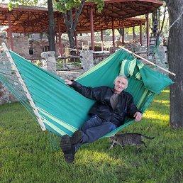 Александр, 53 года, Донецк