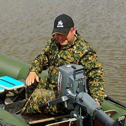 Алексей, 56 лет, Ижевск