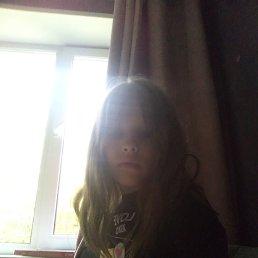 Фото Кира, Тольятти, 18 лет - добавлено 24 мая 2021