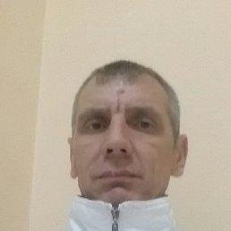 Алексей, Батайск, 43 года
