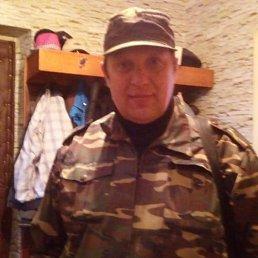 Слава, 47 лет, Киев