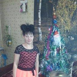 Фото Танюшка, Новокузнецк, 26 лет - добавлено 2 марта 2021