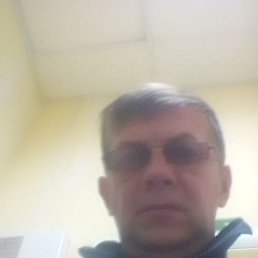 гена, 47 лет, Краснодар