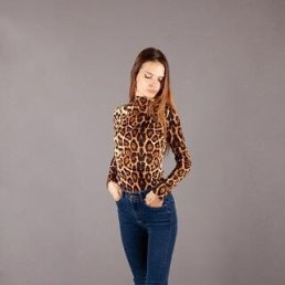 Юлия, 26 лет, Кемерово