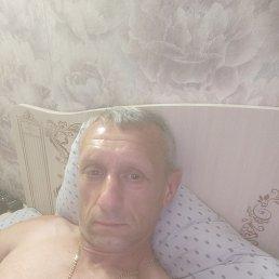Александр, 51 год, Тула